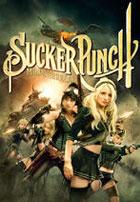 Sucker Punch: Mundo Surreal (2011)