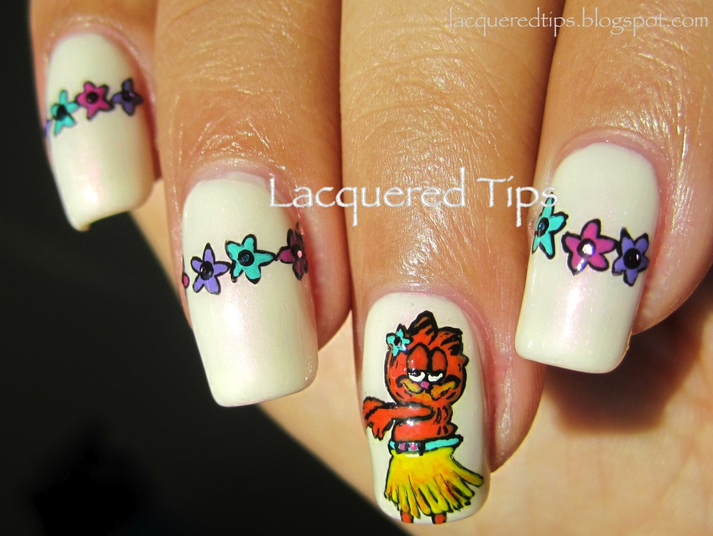 Downloadacrylic Nail Tip Designs Tumblr Top Most Widely Used Polish