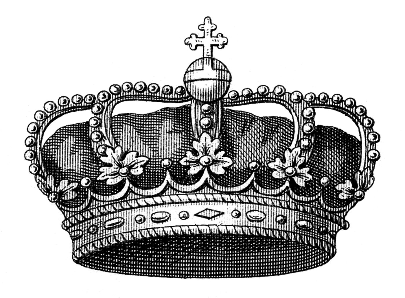 external image crown-vintage-graphicsfairy009abg.jpg