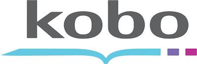 https://store.kobobooks.com/fr-FR/ebook/je-t-interdis-de-m-aimer