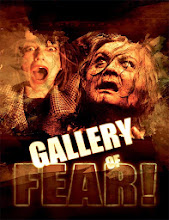 Gallery of Fear (2013) [Vose]