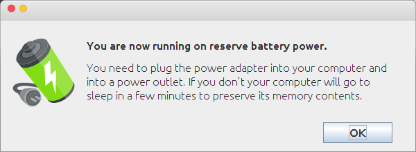 full battery notification linux mint dan ubuntu full battery alert linux mint ubuntu battery