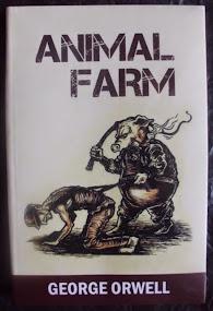 Animal Farm (Orwell)
