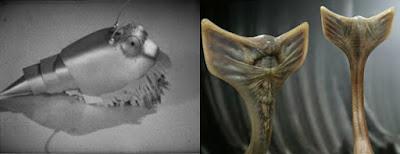 http://alienexplorations.blogspot.co.uk/2012/09/prometheushammerpedes-origins-in-dr-who.html