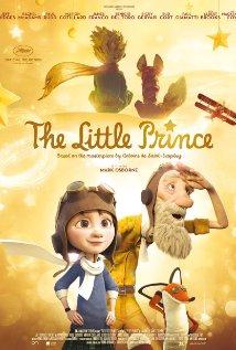 Watch The Little Prince Online Free 2015 Putlocker