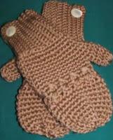 http://translate.googleusercontent.com/translate_c?depth=1&hl=es&rurl=translate.google.es&sl=en&tl=es&u=http://cobblerscabin.wordpress.com/happy-hookin/miomi-mittens-free-crochet-pattern/&usg=ALkJrhgw8BPaZ_gHmIhEEbyl-RMM4z_I2w