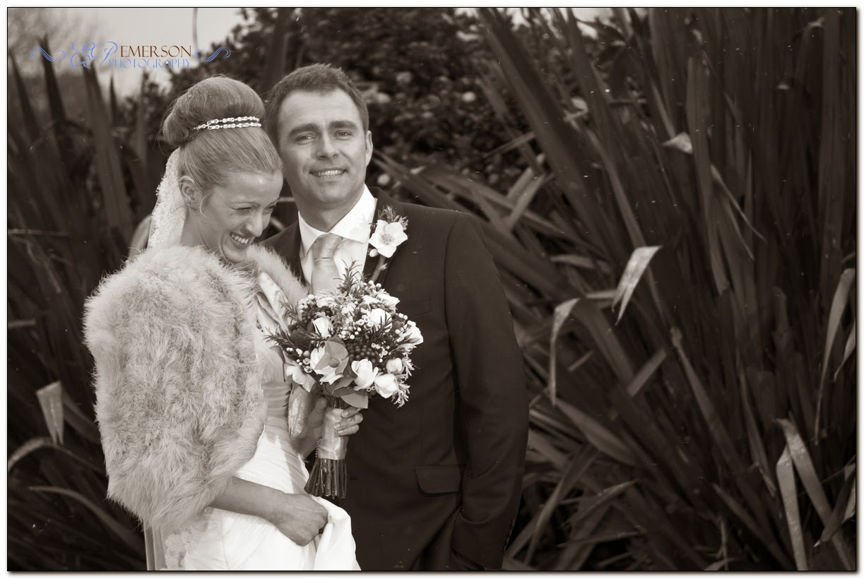 wedding photography discount, cheap wedding photographer north east
