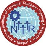 NITTTR, Chandigarh Recruitment 2015 SAO, Research Asst, AO, Hindi Translator – 64 Posts www.nitttrkol.ac.in