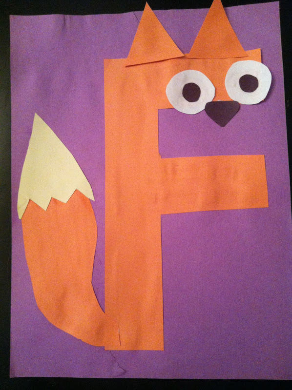 Elephant Craft Ideas likewise C Bcd Ce B Ff Cadb F C Preschool Letter Crafts Letter A Crafts besides E Is For Eagle Crystaland p further F Bc C Ffeae E Edd A F likewise Be E B A E B A. on e is for elephant preschool craft