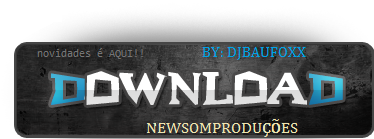 http://www.mediafire.com/download/eiw2vnyoyk54243/puxa+na+cossa+-+gomes+ft+dj+kobe+%28kubanga+music%29%28afro+house+2015%29%5BNewsomprodu%C3%A7%C3%B5es%5D.mp3