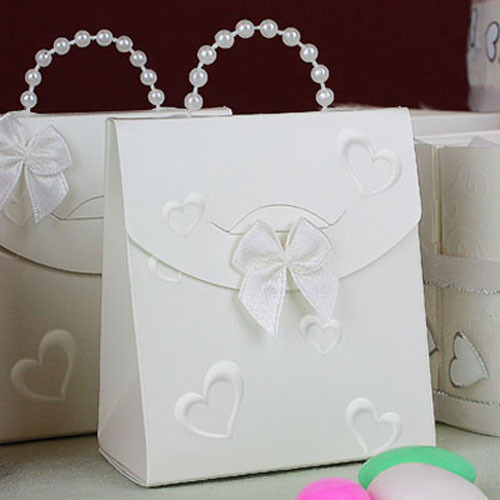 unxia wedding cake favor box kit. Black Bedroom Furniture Sets. Home Design Ideas
