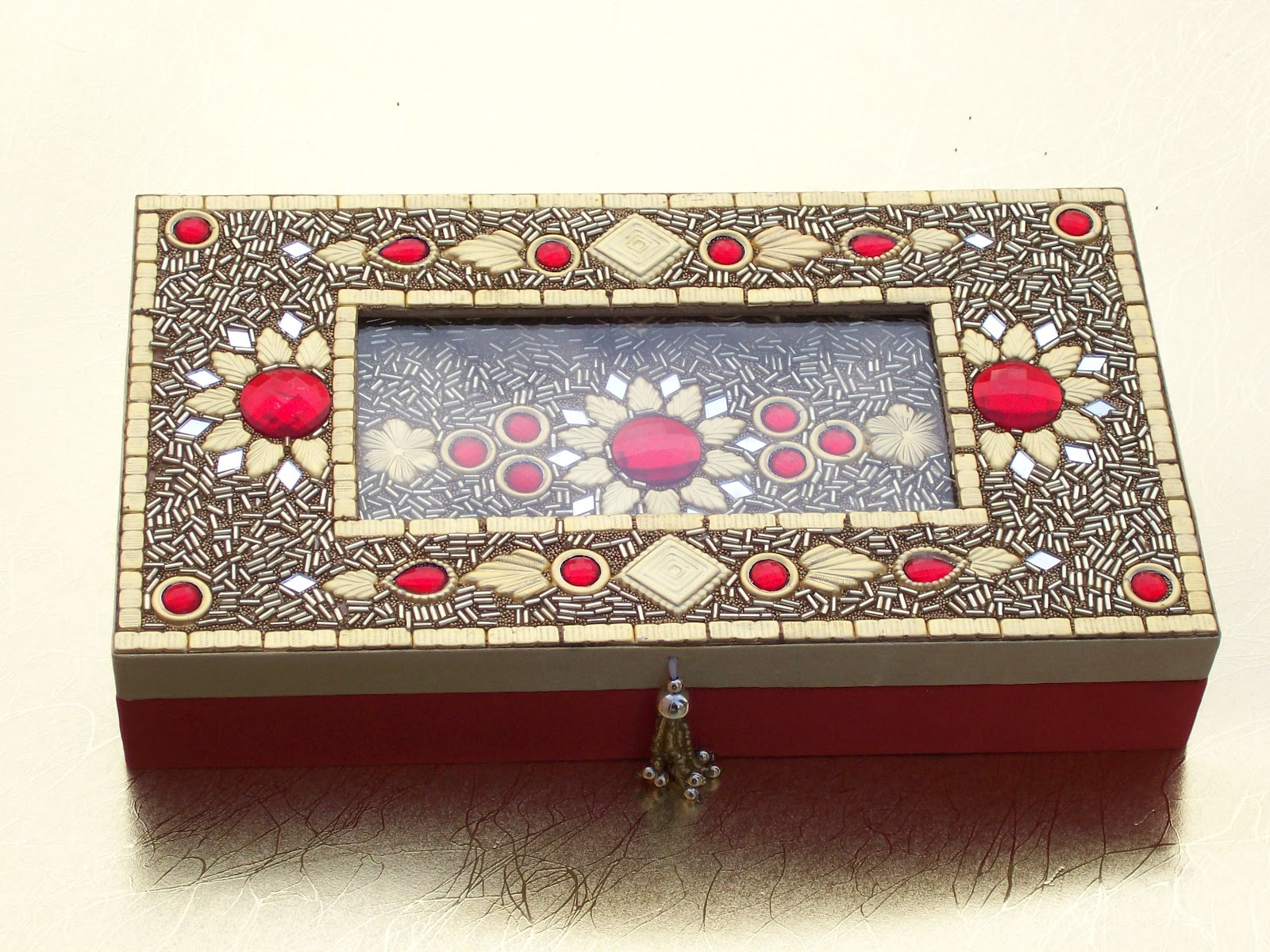 Festival cards india wedding cards box collection for Chawla wedding cards boxes ludhiana punjab