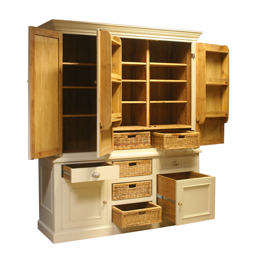 The main furniture company freestanding kitchen furniture for The kitchen cupboard