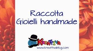 http://www.kreattivablog.com/2015/05/gioielli-handmade-raccolta.html#more