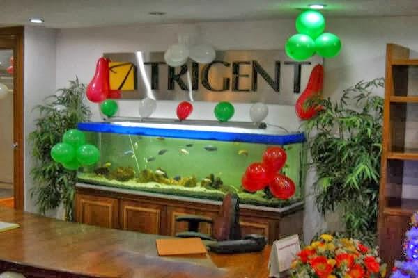 Trigent-Software-logo-feb