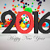 Free Happy New Year Images, Pictures, Cards, Pic 2016