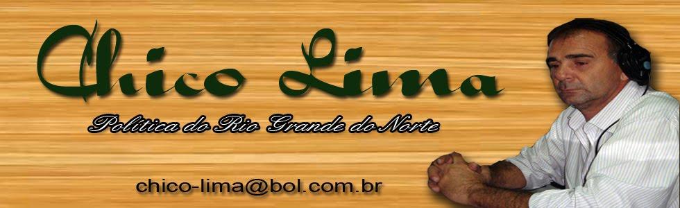 Chico Lima