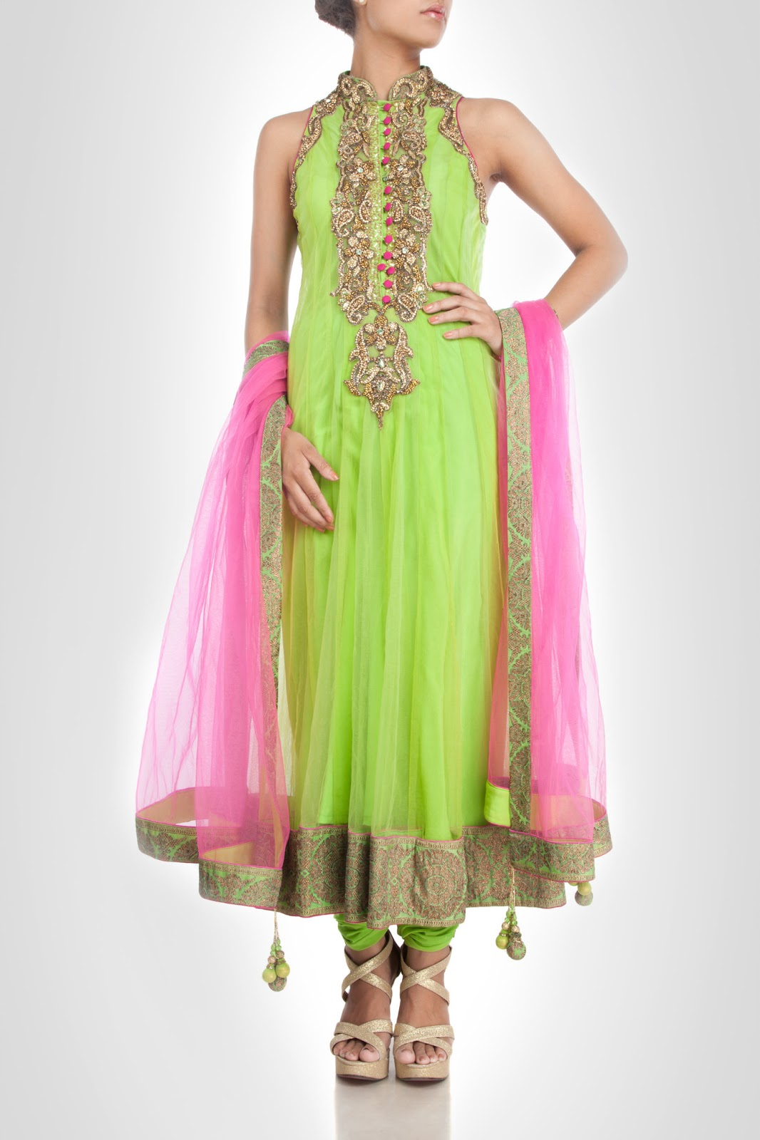 Online clothes shopping india branded
