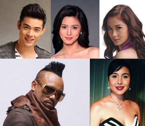 Kim-Maja controversy, Marjorie Barretto Scandal and Xian and Apl.de.Ap's special tribute to their mothers on SIR (May 11)