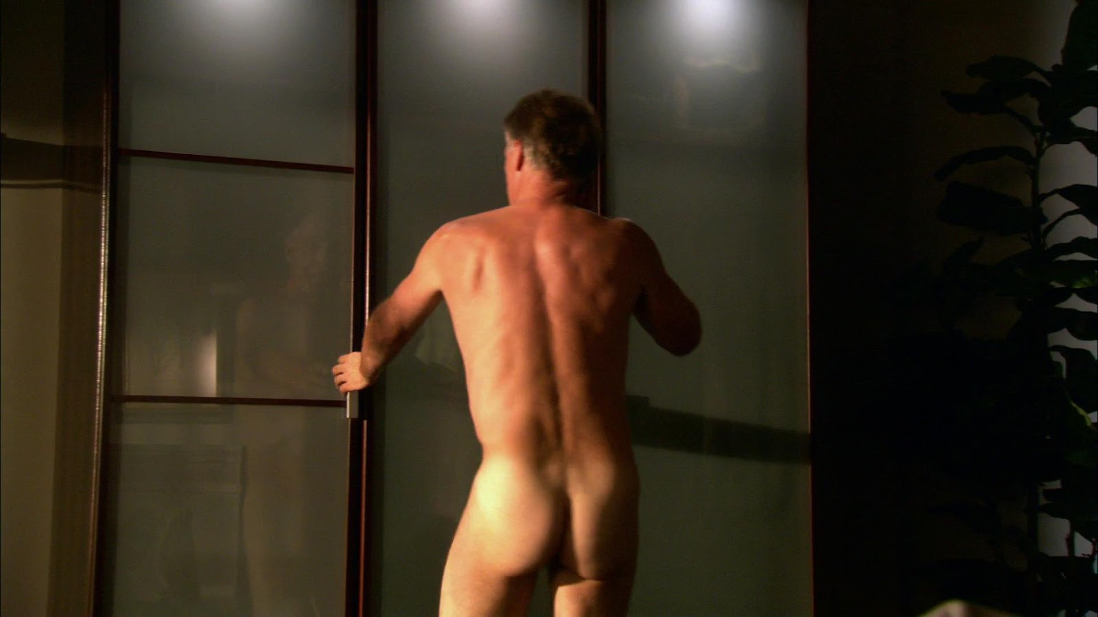 carradine-naked-photo