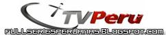 http://3.bp.blogspot.com/-K5FjNza8eHI/UC3S99vGJ8I/AAAAAAAAAKc/g7w6phb7g5s/s1600/tv-peru.jpg