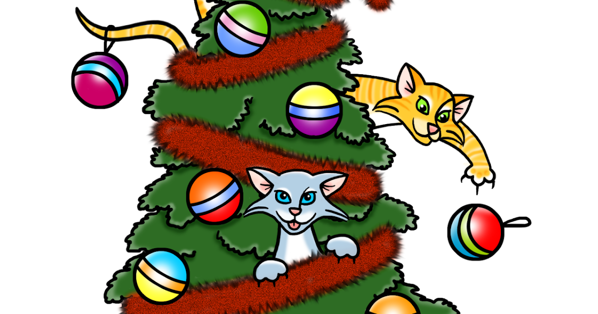 Crafty Moments: CHRISTMAS TREE, OH CHRISTMAS TREE, YOUR ORNAMENTS ARE HISTORY - FREE DIGI