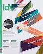 IdN v22n4: Identity & Patterns