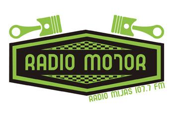 RADIO MIJAS  ======================