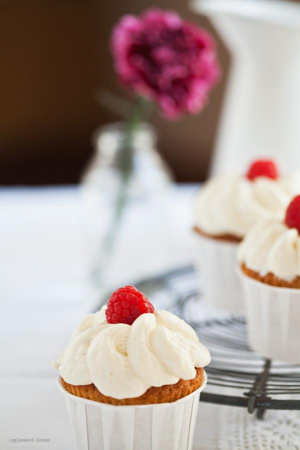 Cupcake Schokolade Kokos Köstlich Sommer