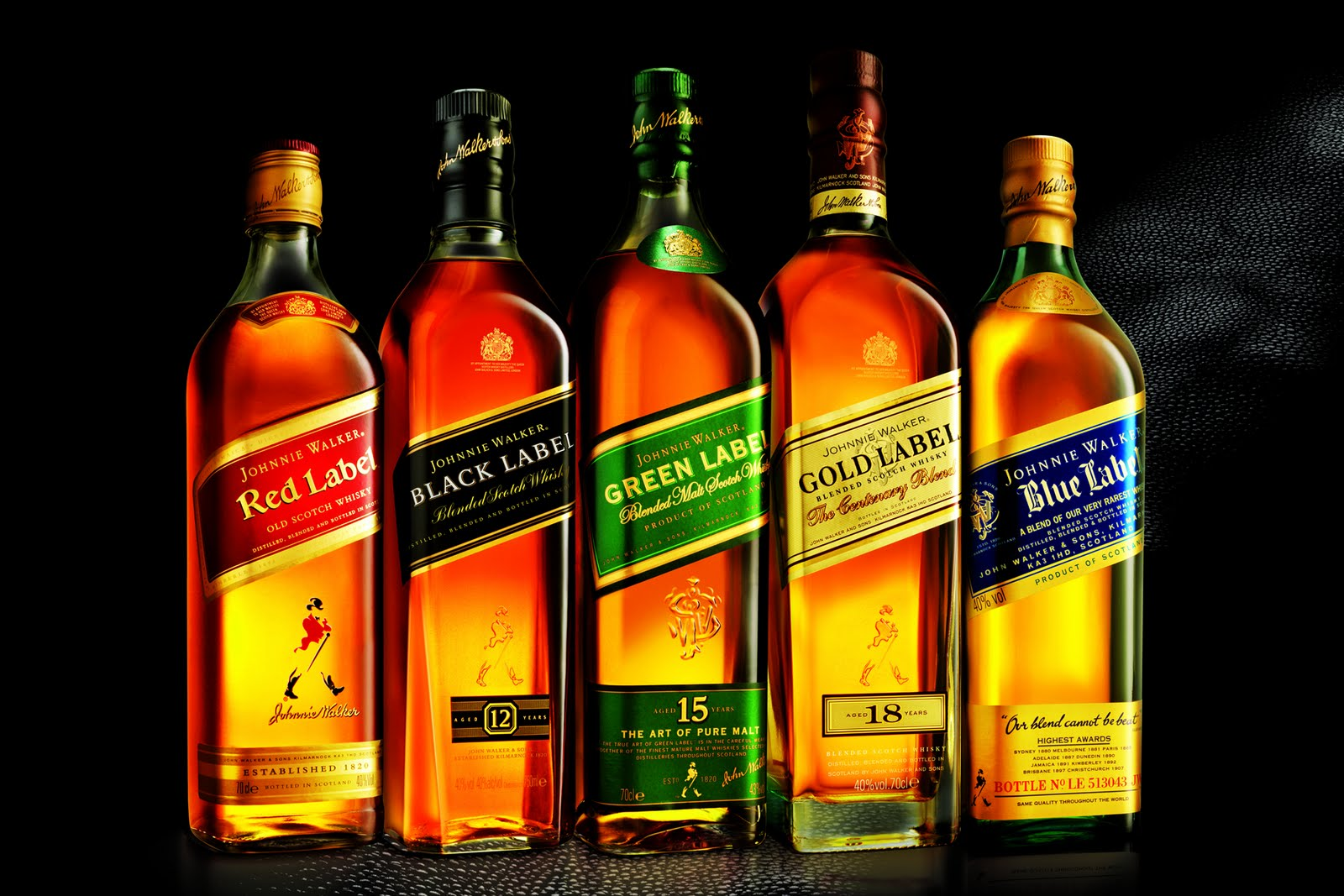 http://3.bp.blogspot.com/-K5HsTwr0YGc/T5cYY0b6JWI/AAAAAAAA2Fc/voAW0ABtzao/s1600/johnnie-walker-scotch-whiskey-escoces.jpg