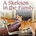A Skeleton in the Family Book 1 in the Family Skeleton Series. image