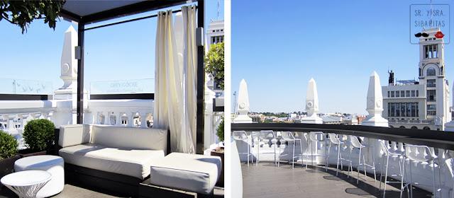 Agora azotea hotel ada palace 02