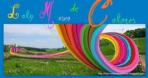 Loly Museo de Colores