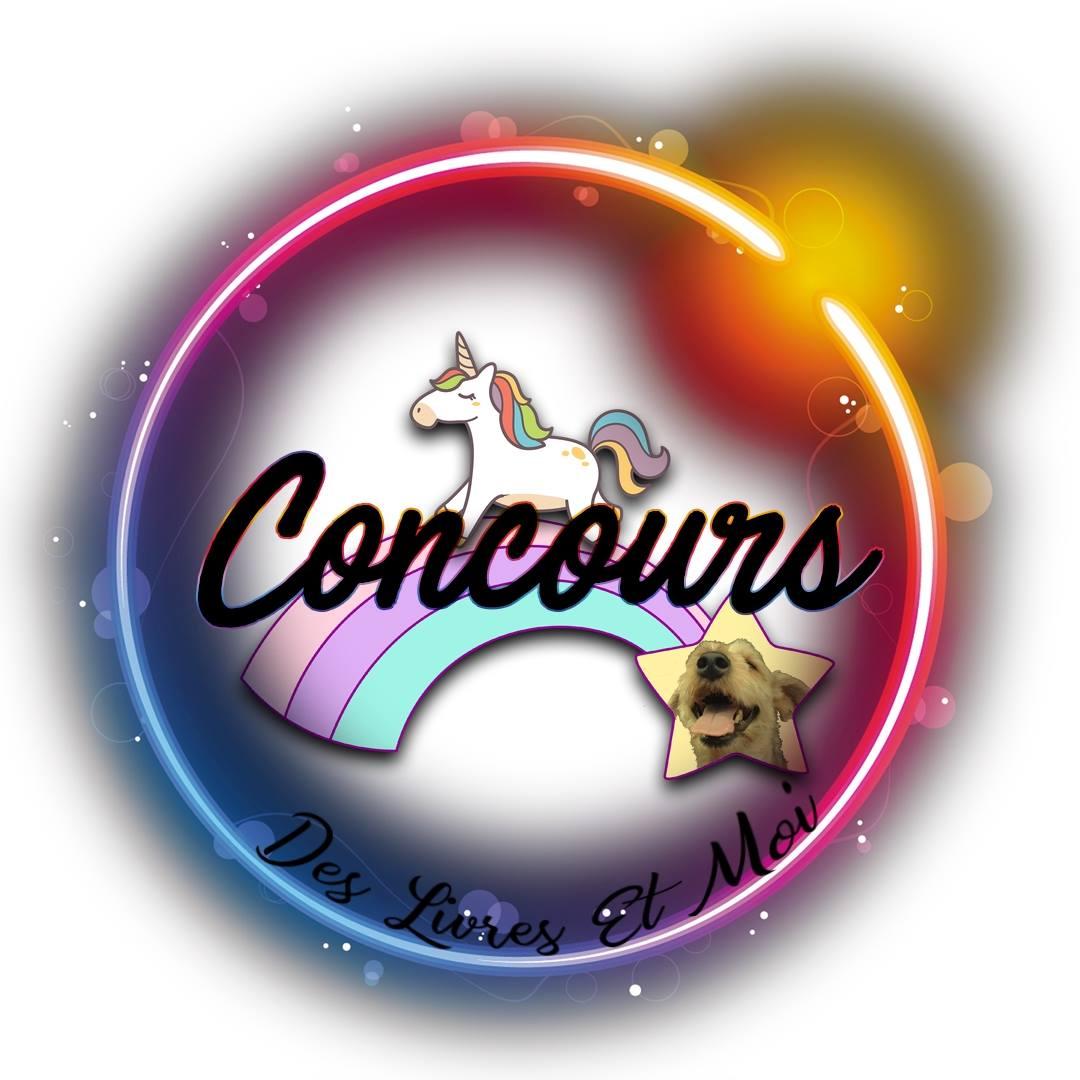 CONCOURS EN COURS...