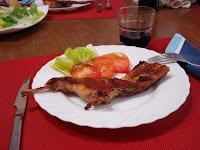 http://recetaspasoapaso.com/2010/05/conejo-asado-la-parrilla-en-papillotte.html