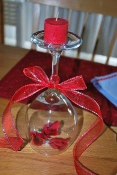 10 Simple Valentines Day Crafts One Brown Mom