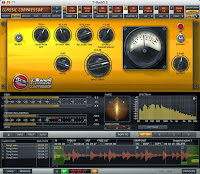 T-RackS Mastering image from Bobby Owsinski's Big Picture blog
