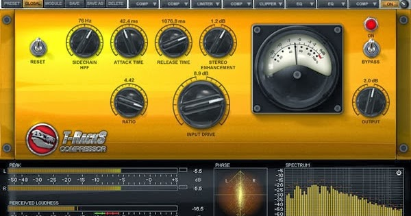 4 Rules For EQing When Mastering