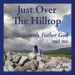 Hilltop CD cover