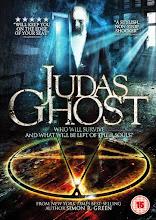 Judas Ghost (2013)