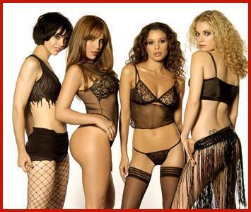 la gloria de las prostitutas putas argentinas