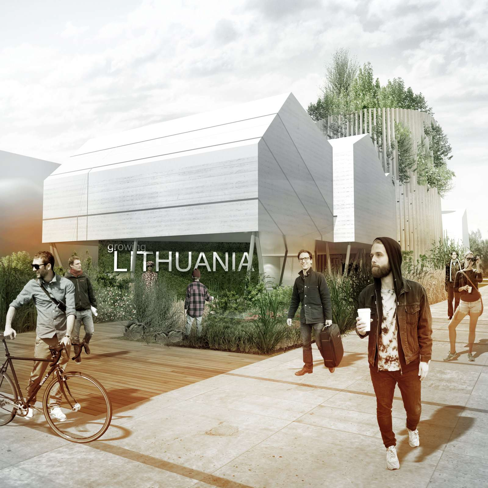 01-Lithuanian-Pavilion-Expo-2015-by-Vilnius-Architecture-Studio