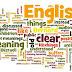Street English เรียนภาษาอังกฤษ แบบเด็กแนว คู่มือเรียน ภาษาอังกฤษ ด้วยตัวเอง