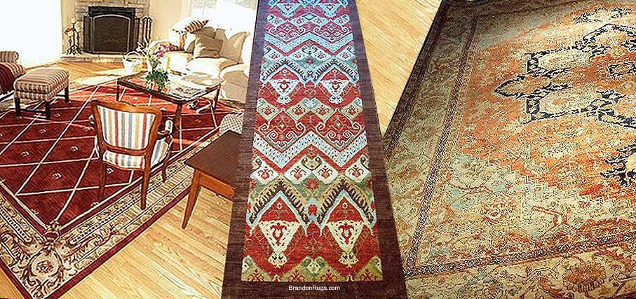 kitchen rugs runners