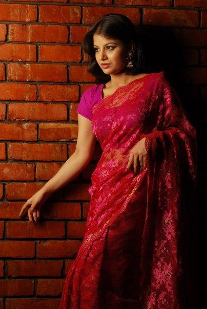 Farhana Nisho | Farhana Nisho Photography