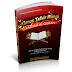 Kamus Tafsir Mimpi : Kaedah Al-Quran