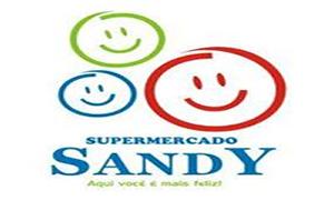 Supermercado Sandy