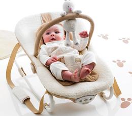 шезлонги для новорождённых фото