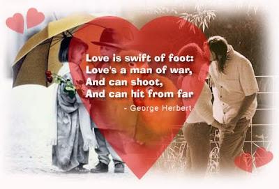 http://3.bp.blogspot.com/-K5UdMjogPU4/TVfznoBtPgI/AAAAAAAAAbU/7lxPbbcXl2Q/s640/valentine-day-main-image.jpg