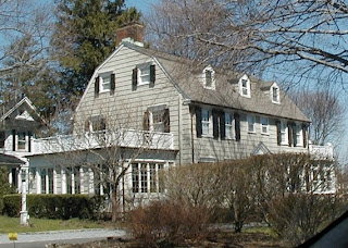 amityville house,amityville horror,amityville,long island